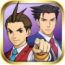 phoenix-wright-ace-attorney-spirit-of-justice icon