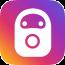 photobot-take-automated-selfies icon