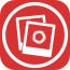 photoger icon