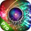 photojus-light-fx-pro-pic-effect-for-instagram icon