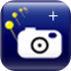 photomap-2 icon