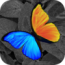photowizard-2 icon