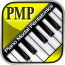 piano-modal-pentatonics icon