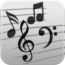piano-tutor-for-ipad icon