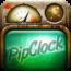 pipclock icon