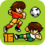 pixel-cup-soccer-16 icon