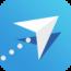planes-live-flight-status-tracker-and-radar icon