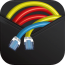 pocket-networker icon