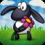 pocket-sheep icon