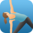 pocket-yoga icon
