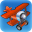 pocketwings-discovery-island icon