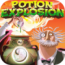 potion-explosion icon