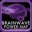 power-nap icon