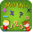 preschool-math-learning-games-learn-basic-skill-school-maths-counting-comparison-activities icon
