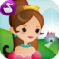 princess-fairy-tale-maker-by-duck-duck-moose icon
