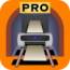 printcentral-pro icon