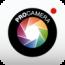 procamera-hd icon