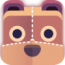 puzzle-bear icon