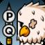 puzzlewood-quests-premium icon