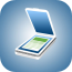 quick-document-scanner-pro icon