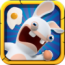 rabbids-appisodes-the-interactive-tv-show icon