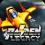 raiden-legacy icon