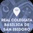 real-colegiata-de-san-isidoro icon