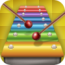 real-xylophone icon