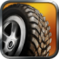 reckless-racing-2 icon