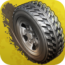 reckless-racing-3 icon