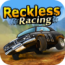 reckless-racing-hd-2 icon