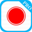 recorder-pro-recording-voice-memos-photos-notes-markers-tags-password-protected icon