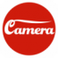 red-dot-camera-manual-rangefinder-style-camera-for-iphone icon
