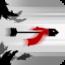 redden-2 icon