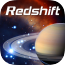 redshift icon