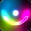 reflow icon