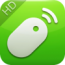 remote-mouse-for-ipad-mobiletrackpad icon