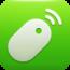 remote-mouse icon