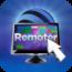 remoter-pro-vnc-ssh-rdp icon