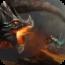 respite-3d-epic-fantasy-shooter icon