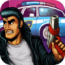 retro-city-rampage-dx icon