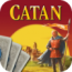 rivals-for-catan icon