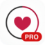 runtastic-heart-rate-pro icon