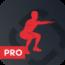 runtastic-squats-pro icon