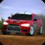rush-rally-2 icon
