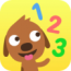 sago-mini-puppy-preschool icon