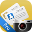 samcard-europe-version-business-card-reader-business-card-scanner icon