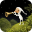 samorost-3 icon