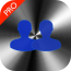 save-contacts-my-contacts-backup icon
