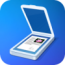 scanner-pro icon